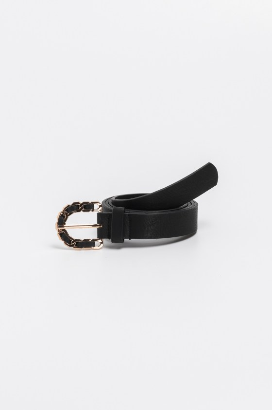 beltssscollection00048