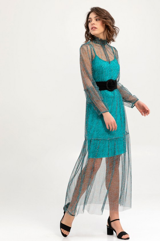 dressessscollection00033