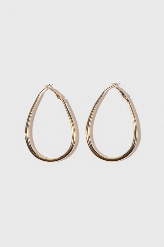 earringsnewcollectionregalis00006