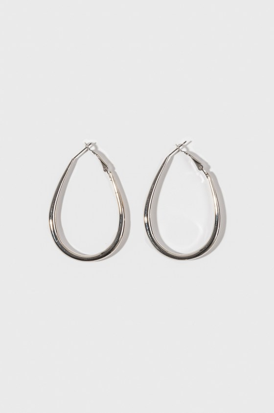 earringsnewcollectionregalis00008