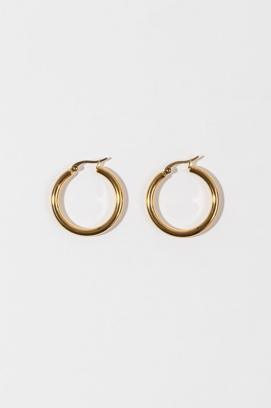 earringsnewcollectionregalis00076