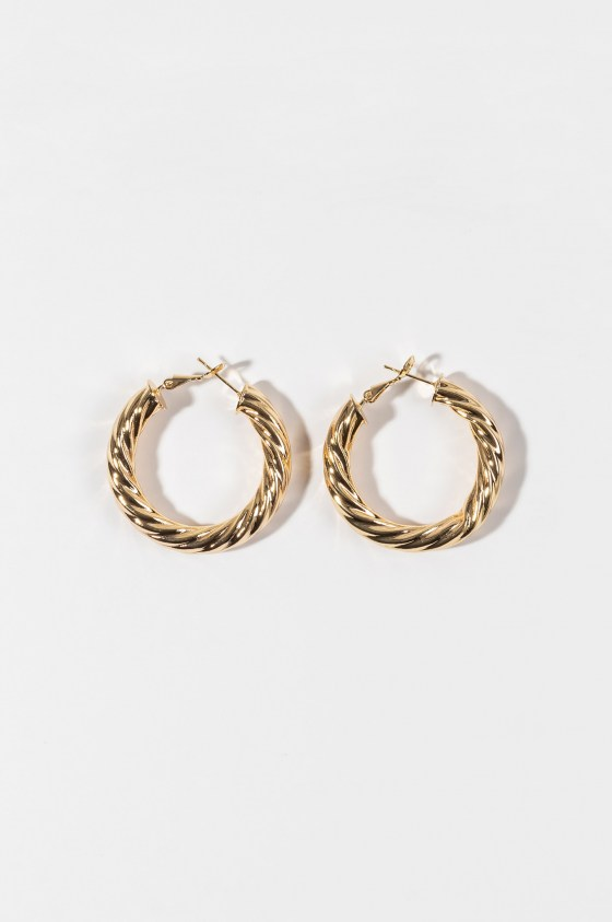 earringsnewcollectionregalis00080
