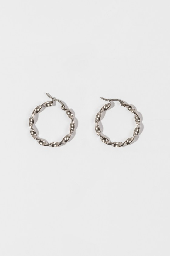 earringsnewcollectionregalis00088