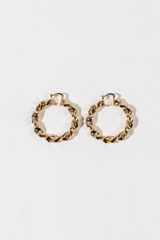 earringsnewcollectionregalis00098 αντίγραφο1