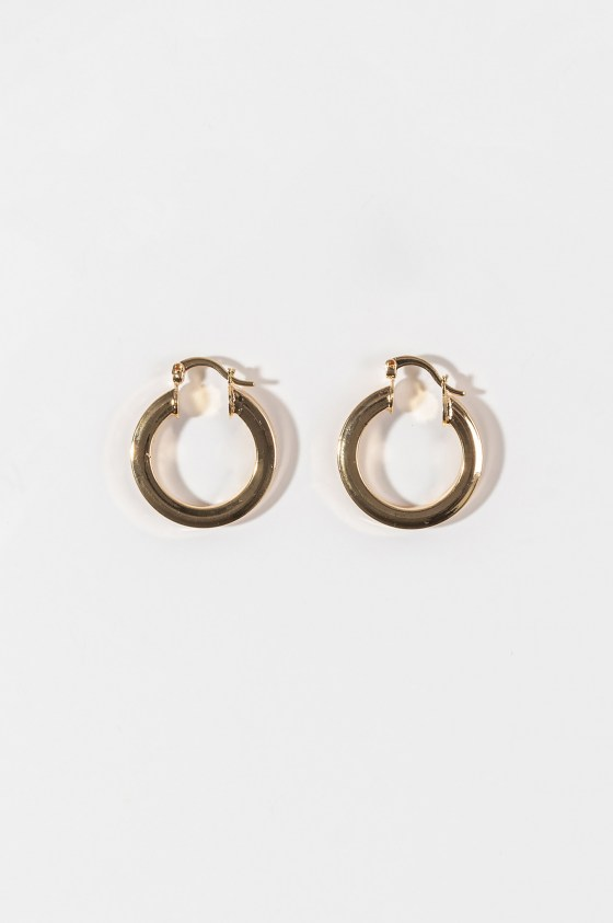 earringsnewcollectionregalis00110