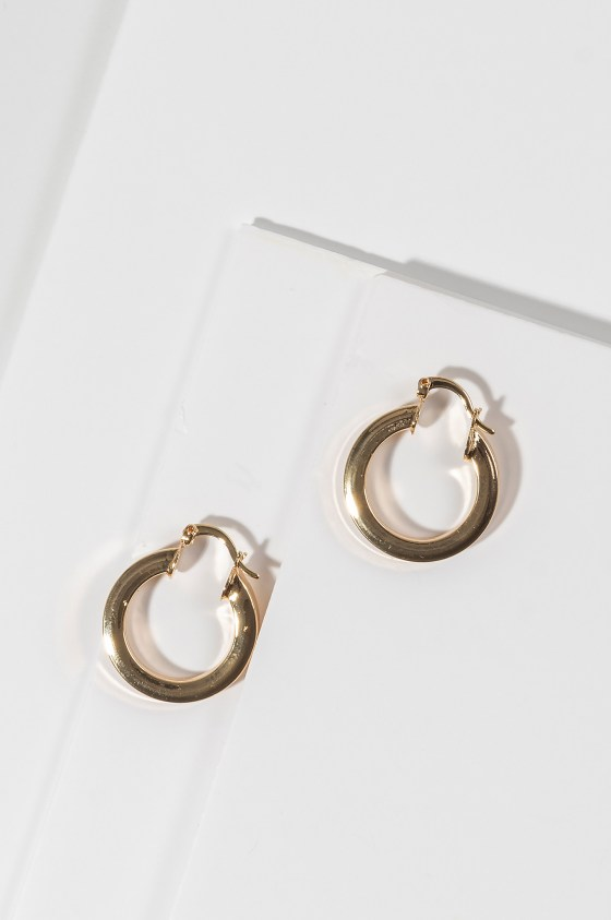 earringsnewcollectionregalis00111