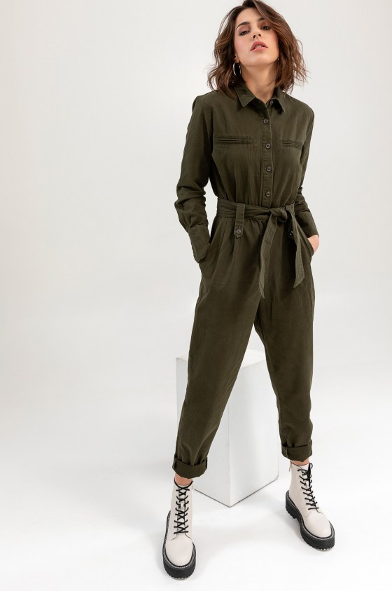 jumpsuitssscollection00021