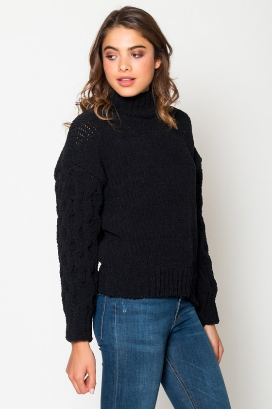 newsweaterscollection18_1900006