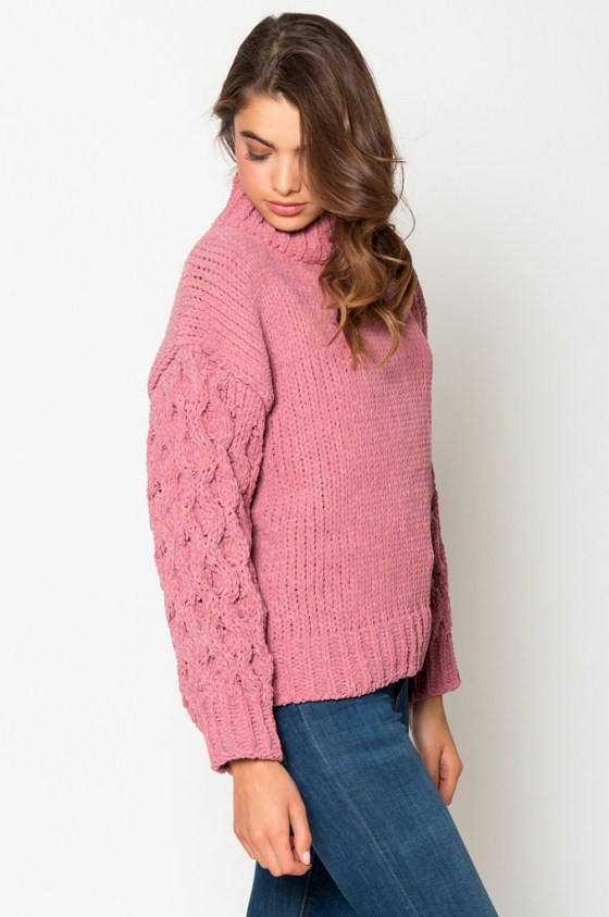newsweaterscollection18_1900009
