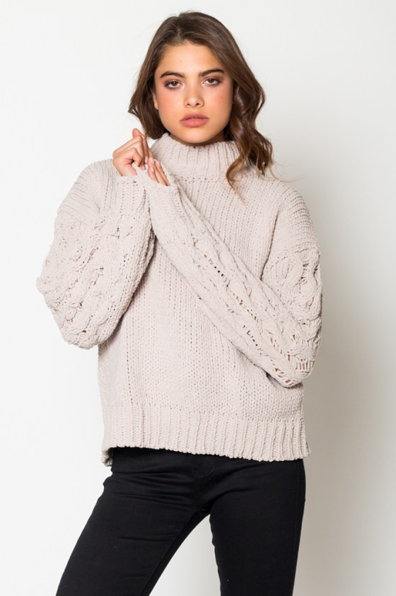 newsweaterscollection18_1900012