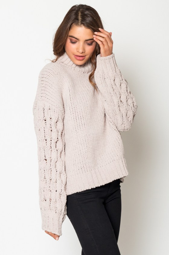 newsweaterscollection18_1900013