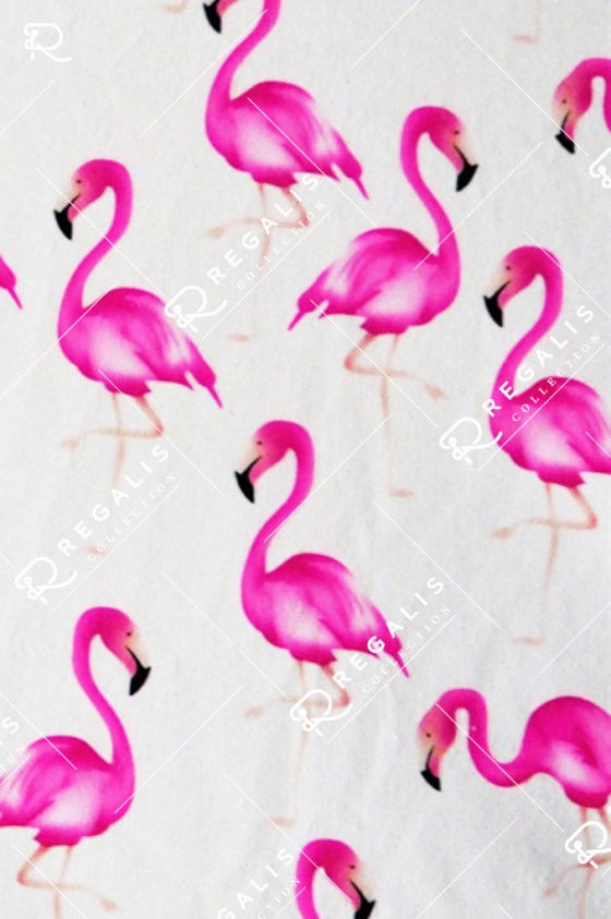 small flamingo3