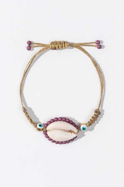 braceletnewjunecollection00013.jpg