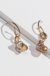 earringsnewcollectionjune00042.jpg_product