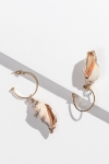 earringsnewcollectionjune000441.jpg_product