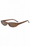 Talsunnies00001.jpg_product