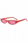 Talsunnies00000.jpg_product